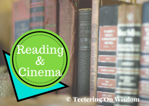 articles resources tools for reading readers cinema enthusiasts