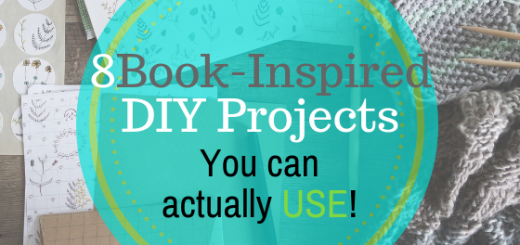 diy projects readers fun nerds useful creative